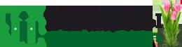 Установка и монтаж заборов под ключ с гарантией 2 года. Качественные материалы, широкий выбор и постоянные скидки для клиентов.